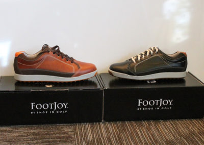 FootJoy Shoes