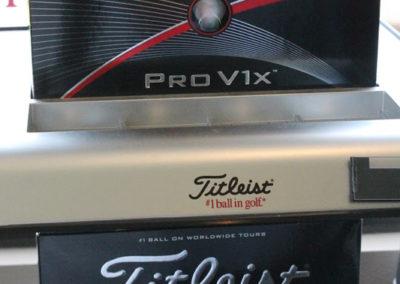 Titleist Golf Balls ProV