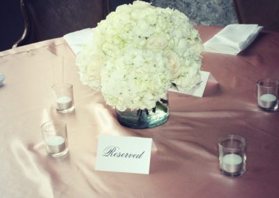 table-reserved